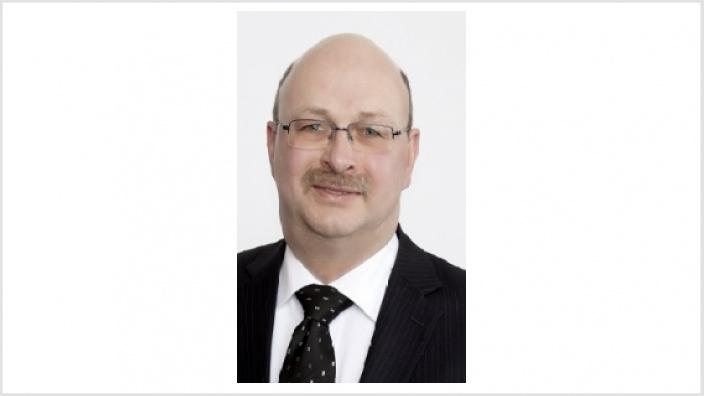 Thomas Reichel